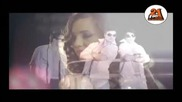 Puya feat Kamelia - Vip