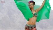 Feel The Rhythm !! Bang La Decks - Utopia / Фен видео by progressima & sa6ka_111 /