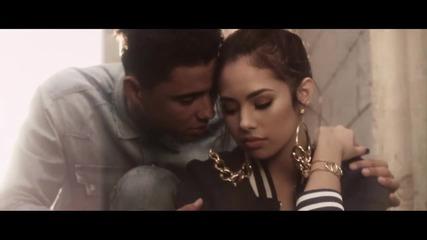 Jasmine V - Walk Away ( Official Video) превод & текст | lyrics | Hot & Top!