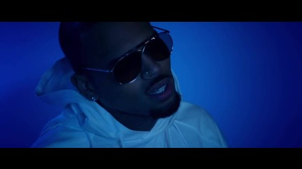 Chris Brown - To My Bed / Official Video 2018