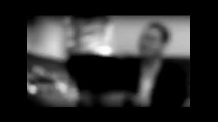 Nicolae Guta Gerard - Hai in mercedes..by ratacytu.avi