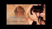 Преслава - Как ти стои - Английска версия !
