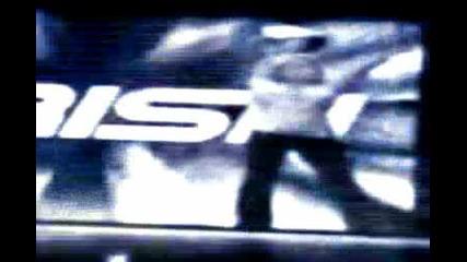 Trish - Mv - My idol