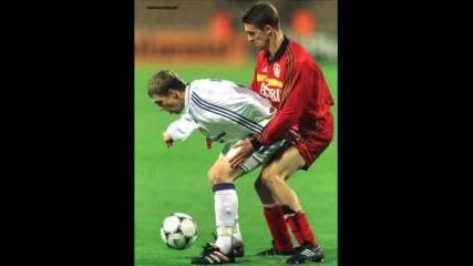 Футболни Смешки - Снимки