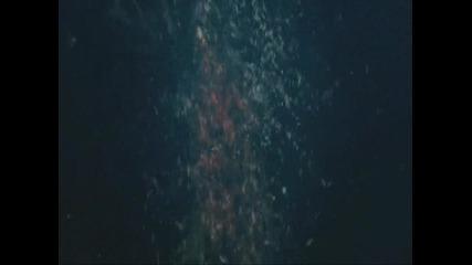 Breaking Benjamin - Dance With The Devil (ghost Rider)