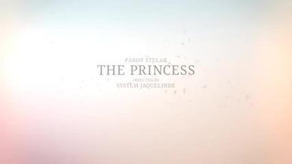 Parov Stelar - The Princess