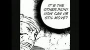 Naruto Manga 423