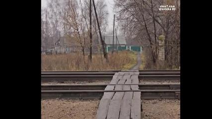 """"""" Свои"""" Григорий Лепс в дует с """" Любэ"""""""