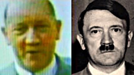 Секретните Архиви на КГБ. 3 Загъдъчни Случая