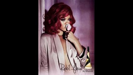 new version / нова версия - Rihanna - only girl / задължително трябва да се чуе !!!