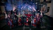 Премиера! One Direction - Midnight Memories