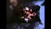 Cradle Of Filth - Halloween Special