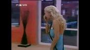 Vip Brother 2 - Десислава И Азис Звездите!