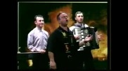 Cane Nikolovski - Topovite grmat (smilevo)