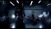 Nocturnal Bloodlust - Sphere