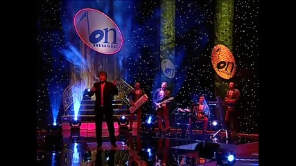 DUSKO KULIS - DAME ZA JEDNU NOC - (BN Music - BN TV)