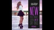 *2015* Kristinia Debarge ft. Juicy J - She knows ( Remix )