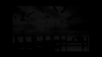 Stavento - To Pio Gluko Methusi
