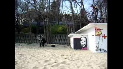 Johny Psycho - Варна