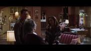 Eraser / Заличителят (1996) Целия Филм с Бг Аудио