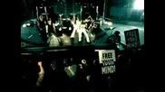 En Vogue feat. Sub7even - Free your mind