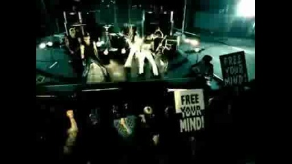 En Vogue feat. Sub7even - Free your mind