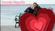 Carmelo Zappulla Amami ancora un volta - Обичай ме още веднъж