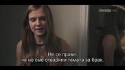 I Put a Hit on You - Поръчах убийството ти (2014) Цял Филм Бг Субтитри