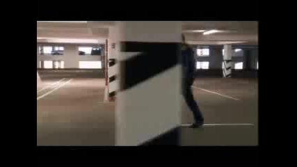 [ Фен Видео ] [ High Quality ] Крум - Майната ти
