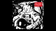*2013* Skrillex & Boys Noize - Chella ride