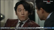 Fated To Love You ep 11 part 3