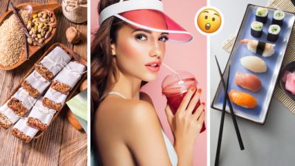 5 здравословни храни, които са по-опасни и от цигарите
