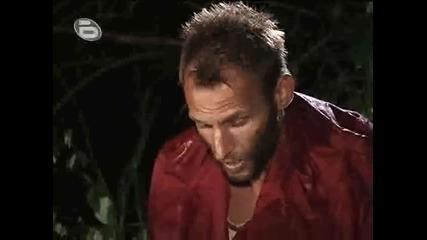 (survivor - Philippines - Start - 22.09.2009) Encoded