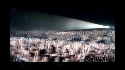 Tokio Hotel - Human Connecting Human