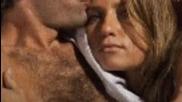 My Love - Sandra & Andres
