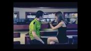 Srecko Savovic - Ubij zicu - (official Video)