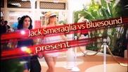 Jack Smeraglia vs Bluesound - Leo Le O Lai