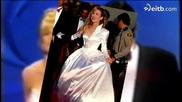 La Noche De... - Kim Basinger y sus secretos - Youtube