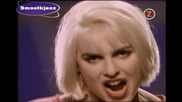 Sam Brown - Stop *HQ*