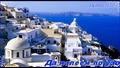 !!! Вечни Гръцки Хитове !!!@dobrotica