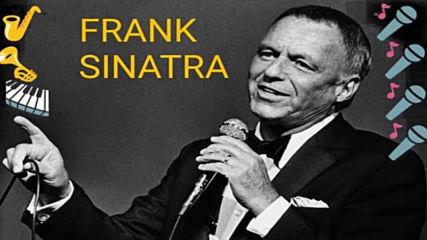 * Frank Sinatra * Франк Синатра *