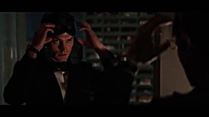 50 нюанса по-тъмно - Fifty Shades Darker - Teaser