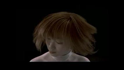 Kosaka Riyu - Danzai No Hana