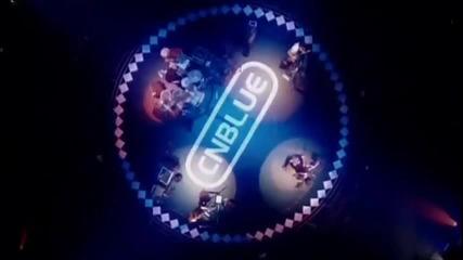 392 Cn Blue live concert 5/8