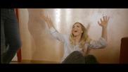 Pavle Dejanic - To se ljubav zove ( Official Video 2015 ) Hd