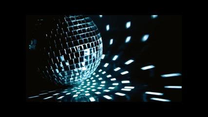 Djordjano ft. A.k - Otivame na kupon (remix)