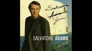 Adamo Salvatore - Non Voglio Nascondermi In Italiano