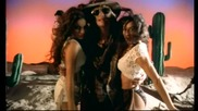 Rednex - Old Pop In An Oak (official Music Video) [hd] - Rednexmusic com