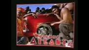Ludacris - Welcome To Atlanta