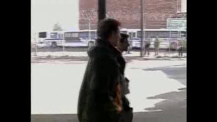 Рекорд по возене в метро